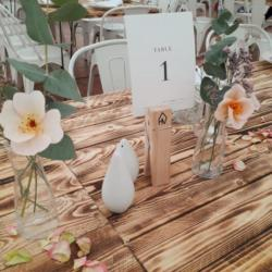 deco de table6