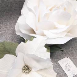 fleurs XXL2
