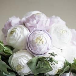 bouquet de mariée2