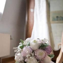 bouquet de mariée3